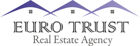 EURO TRUST Real Estate