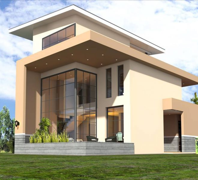 mombasa rd house 2