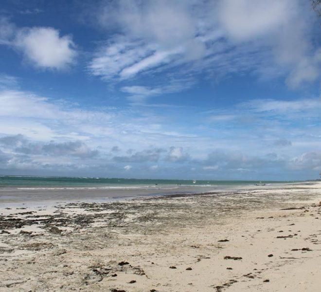 mtwapa beach plot