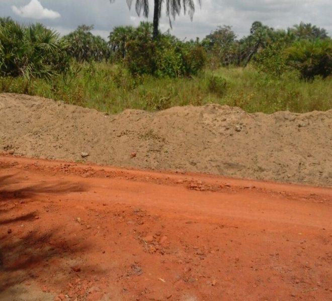 147 acres shumbahills2