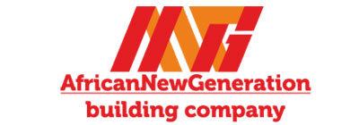African New Generation Building Company