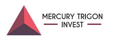 Mercury Trigon Invest Logo