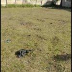 1/8 Acre Plots, Utange, Mombasa