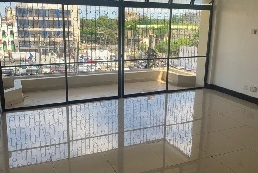 4 bedroom Apartment, Kizingo, Mombasa