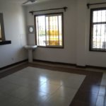 4 Bedroom Maisonette, Mtwapa