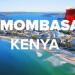 English Point Marina – a Gem in a Crown of Mombasa