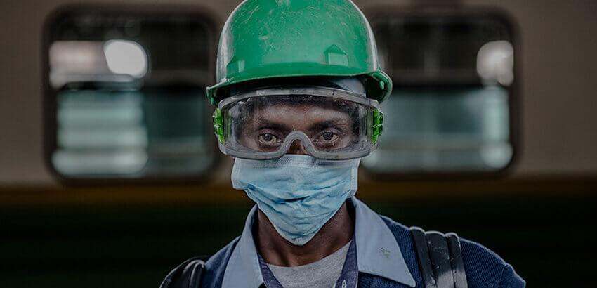 blog-covid19 impact kenya real estate construction