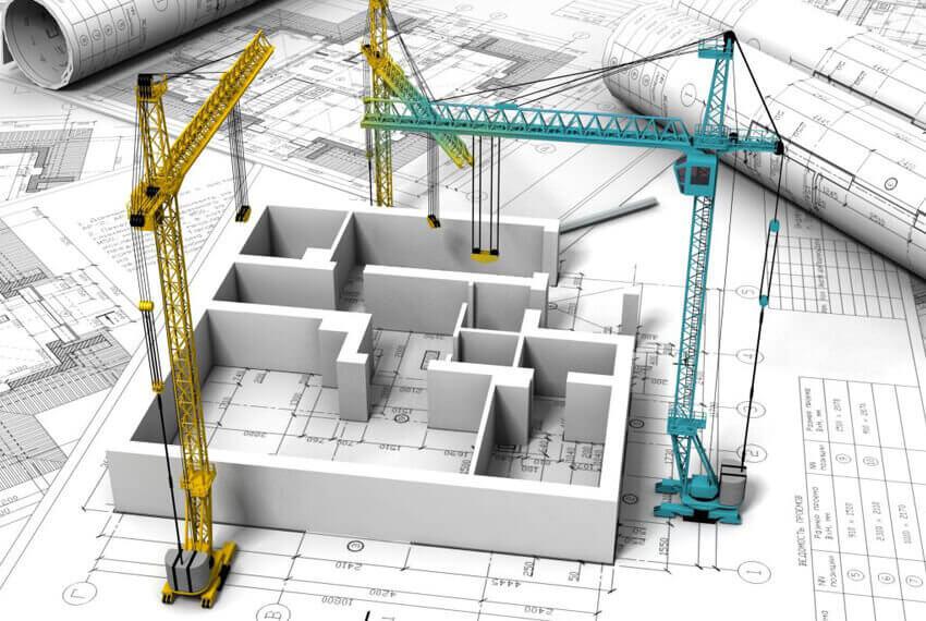 Kenya gets its first real estate development