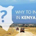 The Rise Of Kilifi County