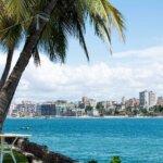 Beautiful mombasa - Houses for sale