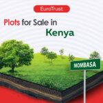 Plots Real Estate Kenya Mombasa