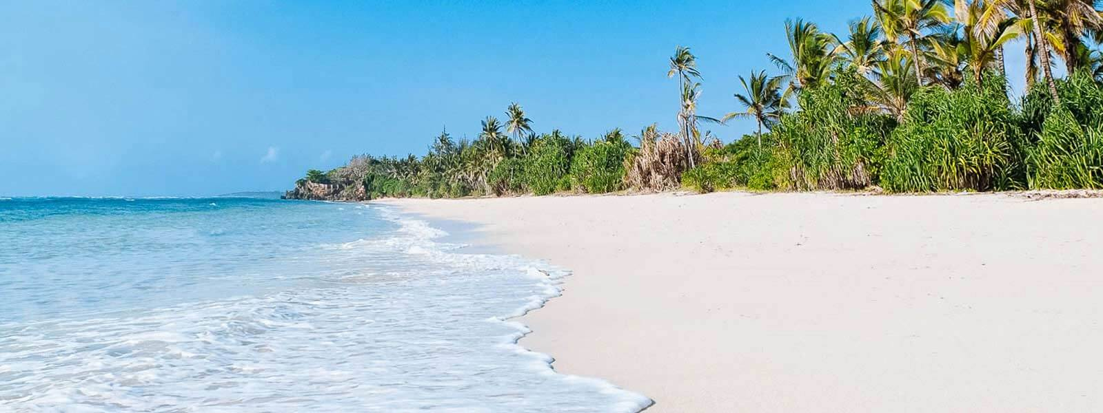 Beach plots for sale EuroTrust Real Estate